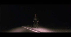 Finding Pete on the Lost Highway